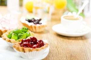 Dieta Rina: Dieta de 90 de zile